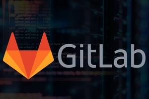 Заснований українцем стартап GitLab провів успішне ІРО, залучивши більше грошей, ніж планував