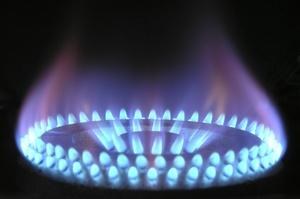 Постачальників газу в Румунії оштрафували за підвищення цін всупереч фіксованим ставкам
