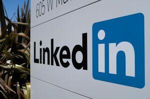 LinkedIn припинить роботу в Китаї через посилення цензури
