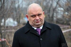 Сім'я ексміністра Злочевського відмовилася від двох ліцензій на видобуток вуглеводнів