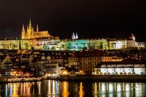 Кілька чеських енергопостачальних компаній оголосили про банкрутство через зростання цін