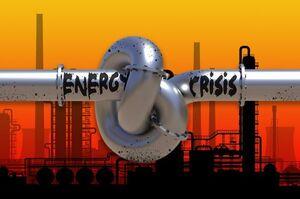 Глобальный энергокризис: три мнения экспертов о взлете цен на газ и уголь