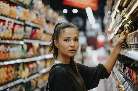 Наздогнати Європу: що принесе бізнесу оновлений закон «Про захист прав споживачів»