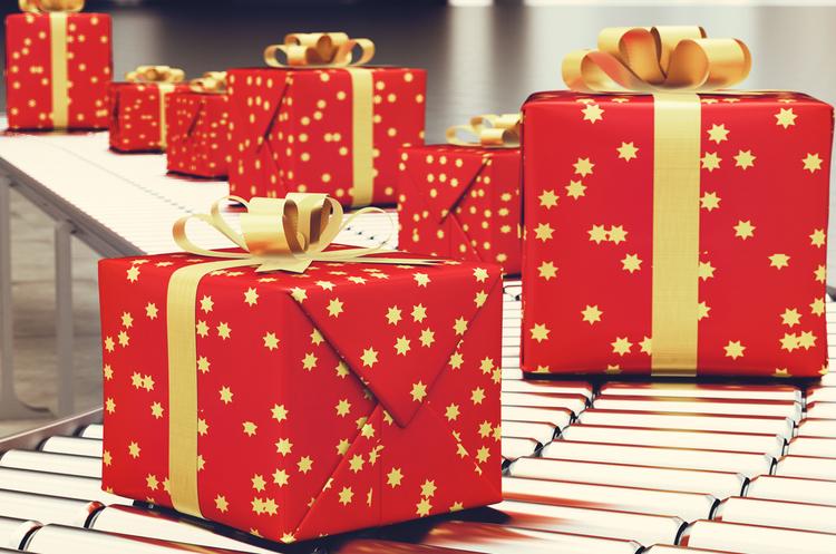 Пережить пик: как ритейлерам подготовить логистику к праздничному сезону