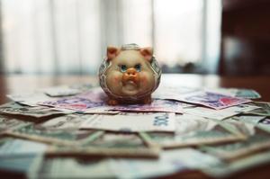 Зростання ВВП України прискорилося до 2,9% у січні-серпні – Мінекономіки