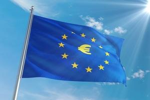 ЄС вперше розмістив «зелені» бонди, попит на них перевищив пропозицію в 11 разів