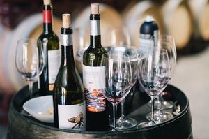Мінекономіки пропонує підвищити мінімальні ціни на алкоголь