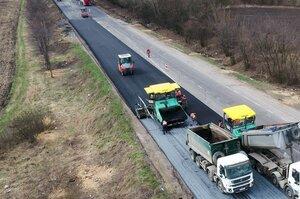 Турецька фірма відсудила в «Укравтодору» понад 300 млн грн за будівництво одеської траси