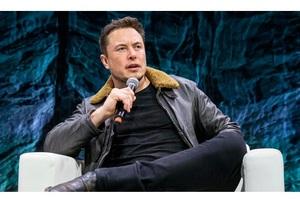 Маск розповів своїм головним конкурентам, в чому секрет інноваційності Tesla