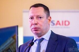 Зеленський хоче звільнити голову Нацбанку Кирила Шевченка – Bloomberg