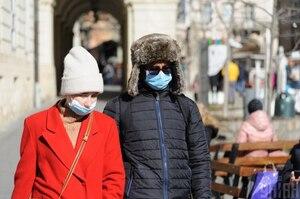 ОНОВЛЕНО: ЄС може виключити Україну з «зеленого» COVID-списку країн – ЗМІ