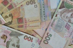 Держбанки скоротили портфелі NPL на 108 млрд грн
