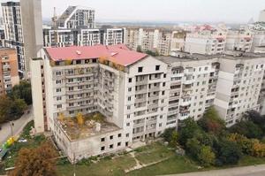 RwS bank розпочав продаж майна через СЕТАМ