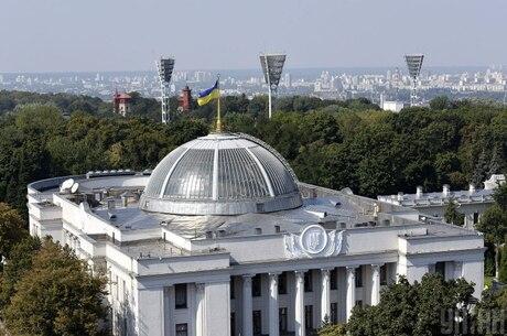 Бюджетний комітет підтримав проєкт держбюджету-2022 до першого читання – нардеп