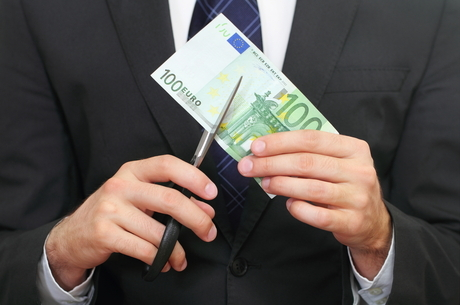 Прокляття 3С: чому зарубіжні інвестори ігнорують Україну