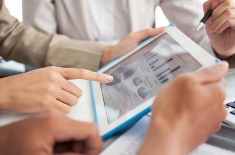 Веселі картинки: про переваги бізнес-аналітики для компаній
