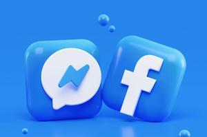 Facebook виплатить близько $14 млн за позовом Мін'юсту США