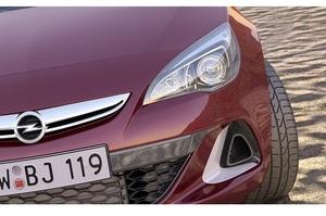 «Теж обманював»: Opel у зв'язку з «дизельгейтом» виплатив 65 млн грн штрафу