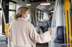Київ готується до підвищення вартості проїзду у громадському транспорті