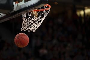 Создана национальная платформа доброчестности в спорте