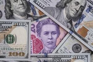 Уряд розширив коло позичальників за держпрограмами кредитування