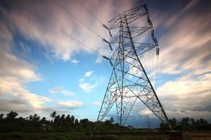 Литва збільшила споживання білоруської електроенергії