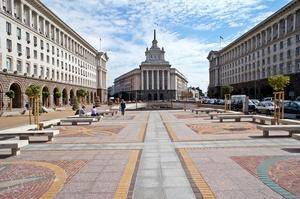 У Болгарії не можна буде без тесту чи вакцинації селитися в готелях і відвідувати громадські місця