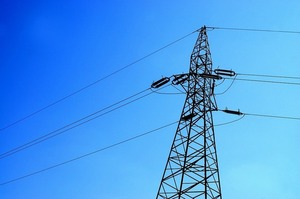 Відкрилися аукціони на імпорт електроенергії з Білорусі та РФ