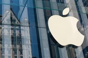 Apple намагалася позбавити Huawei права на торгову марку MatePod через частку «Pod»