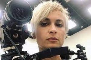 Алек Болдуїн прокоментував трагічну загибель українки на зйомках фільму в Голлівуді