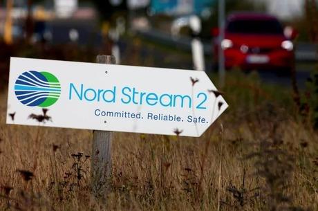Міненерго допускає, що ЄС може дозволити запуск «Північного потоку–2» без сертифікації