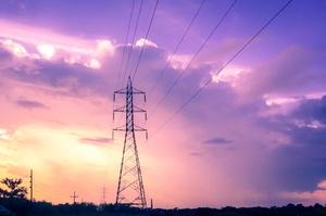 «Укренерго» скасувало аукціон на імпорт електроенергії з Росії та Білорусі