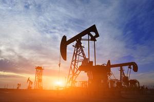 Ціна техаської нафти WTI піднялася до максимуму за сім років