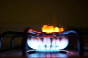 Уряд схвалив поставку «Нафтогазом» газу медустановам на умовах бюджетних організацій