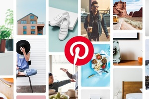 Інформація про купівлю Pinterest сервісом PayPal виявилася фейком, акції компанії впали