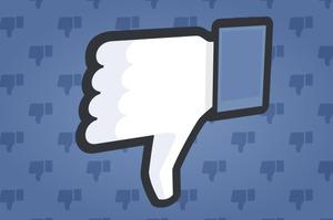 Нові журналістські розслідування проти Facebook: компанія не хоче вирішувати проблеми