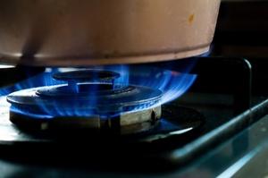 Молдова купила один млн кубометрів газу в Польщі – вперше не в Росії