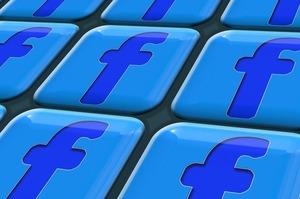 Facebook звинуватила Apple у зниженні своїх доходів від реклами