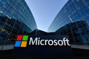Google і Microsoft прозвітували про рекордні результати за квартал