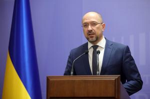 Україна отримає 13,5 млн доз вакцини Pfizer до кінця року – Шмигаль