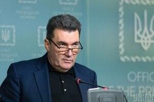 Україна вже сьогодні може прокачувати до Європи додаткові 50-55 млрд кубів газу – Данілов