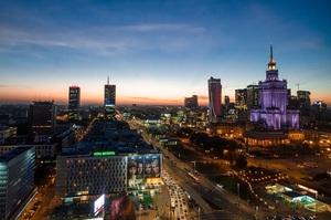 У Польщі запроваджують новий обов'язковий документ для водіїв з інших країн
