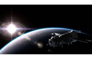 NASA готує міжзоряну місію Interstellar, яка триватиме понад сто років