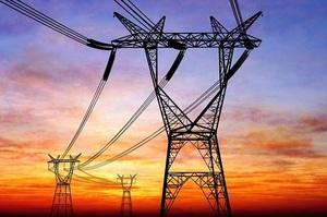 Електроенергію з Росії імпортуватимуть вісім українських компаній