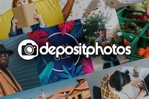 Американці викупили українську компанію Depositphotos