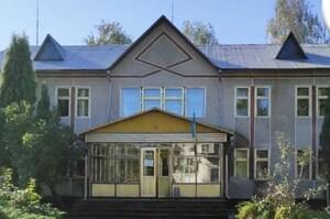 Борщівський спиртзавод виставили на приватизацію за понад 21 млн грн