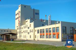 «Ощадбанк» продає кредити «Укркави» за майже 230 млн грн