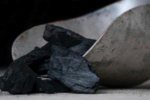 Україна імпортує 562 000 тонн вугілля в листопаді – Міненерго