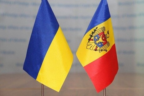 «Нафтогаз» виграв тендер на постачання газу молдовській компанії Energocom