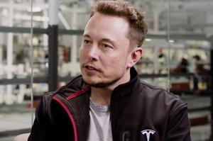 «Гроші мені потрібні для відправлення людей на Марс»: Ілон Маск критикує податок на багатство